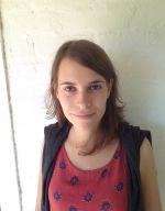 Editor Robyn